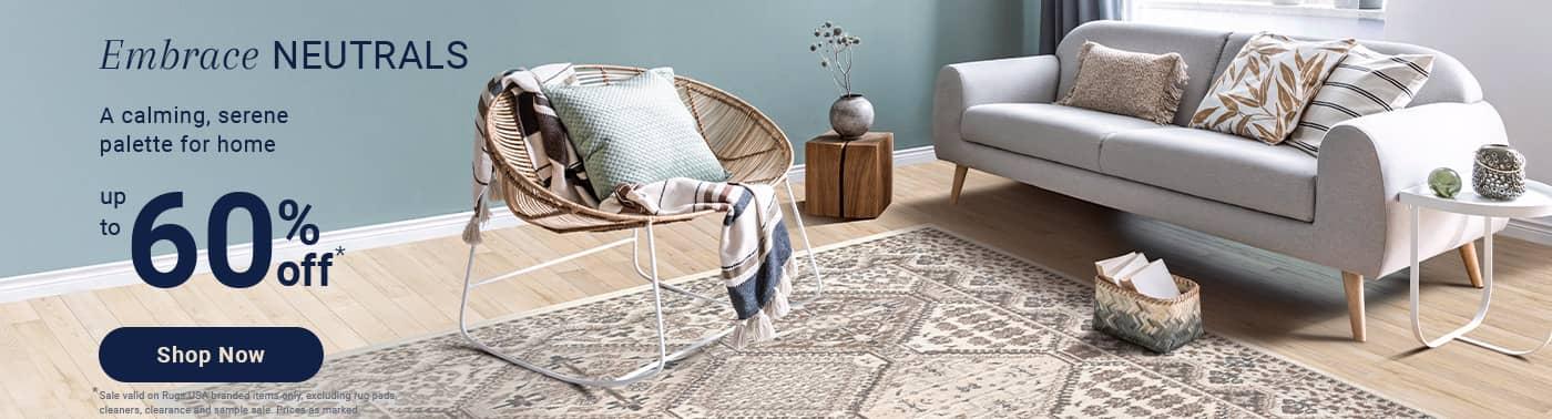 Area Rugs Floor