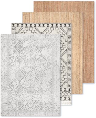 Area Rugs Discount Rugs Floor Rugs And More Rugs Usa