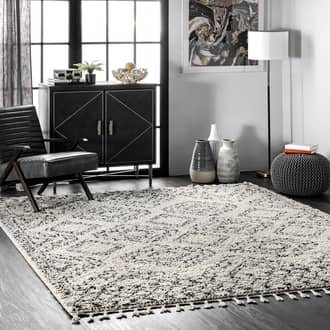 9x12 Area Rugs Extra Large Rugs Rugs Usa