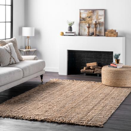 Jaipur Rugs At Usa Free Shipping On All Items