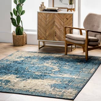 Black Rugs And Grey Rugs Rugs Usa