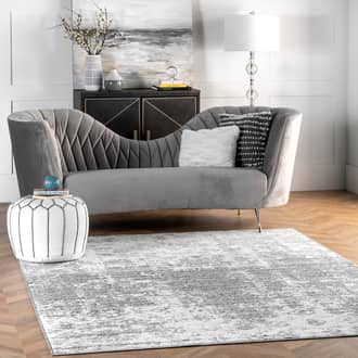 10 X 11 Area Rugs