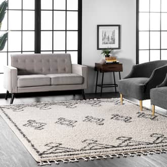 Top Rugs USA - Area Rugs in many styles including Contemporary  UO54