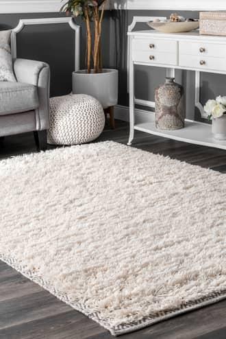 area x ivory moroccan rugs brown casablanca ft white shag p safavieh rug