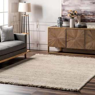 Flat Weave Rugs Area Usa