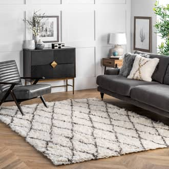Lovely Rugs USA - Area Rugs in many styles including Contemporary  NI01