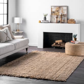 9x12 area rugs | extra large rugs | rugs usa 9x12 Rugs