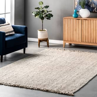 Striped Rugs And Solid Rugs Rugs Usa