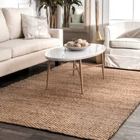 $99 And Under Rugs | Affordable Rugs By Rugs USA