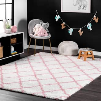 Kids Rugs And Childrens Rugs Rugs Usa
