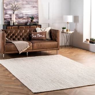 99 And Under Rugs Affordable Rugs By Rugs Usa