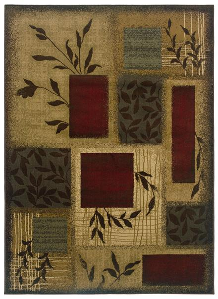 Oriental Weavers Amelia Rug Contemporary Rug Rugs Usa