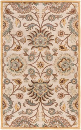 Attractive Rugs USA   Area Rugs In Many Styles Including Contemporary, Braided,  Outdoor And Flokati Shag Rugs.Buy Rugs At Americau0027s Home Decorating  SuperstoreArea Rugs