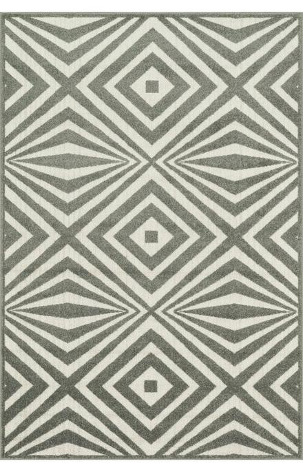 Rugs usa area rugs in many styles including contemporary - Alfombras animal print ...