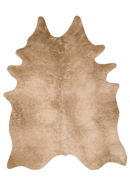 Rugs Usa Area Rugs In Many Styles Including Contemporary