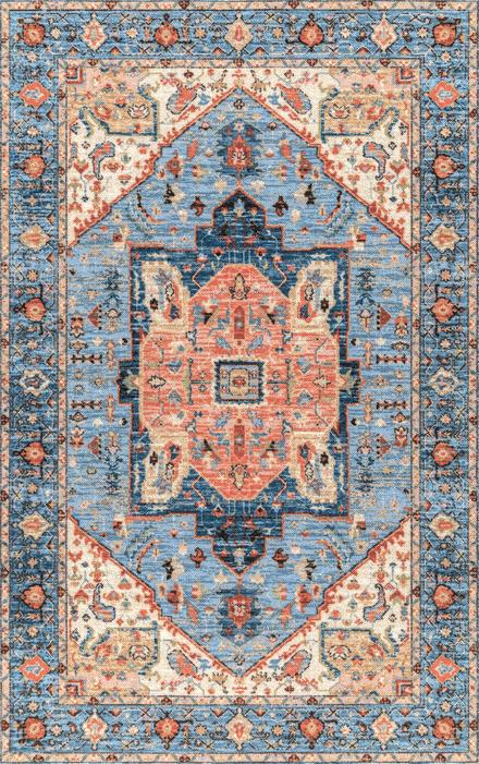 Rugs For Sale And Area Rugs Rugs Usa