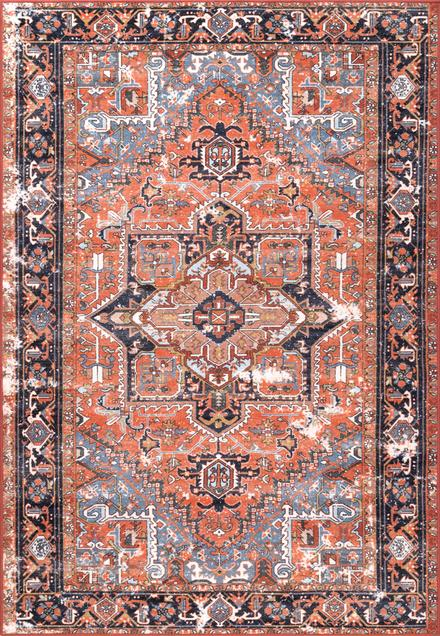 Soltera Dynast Rug Vintage Rugs Rugs Usa