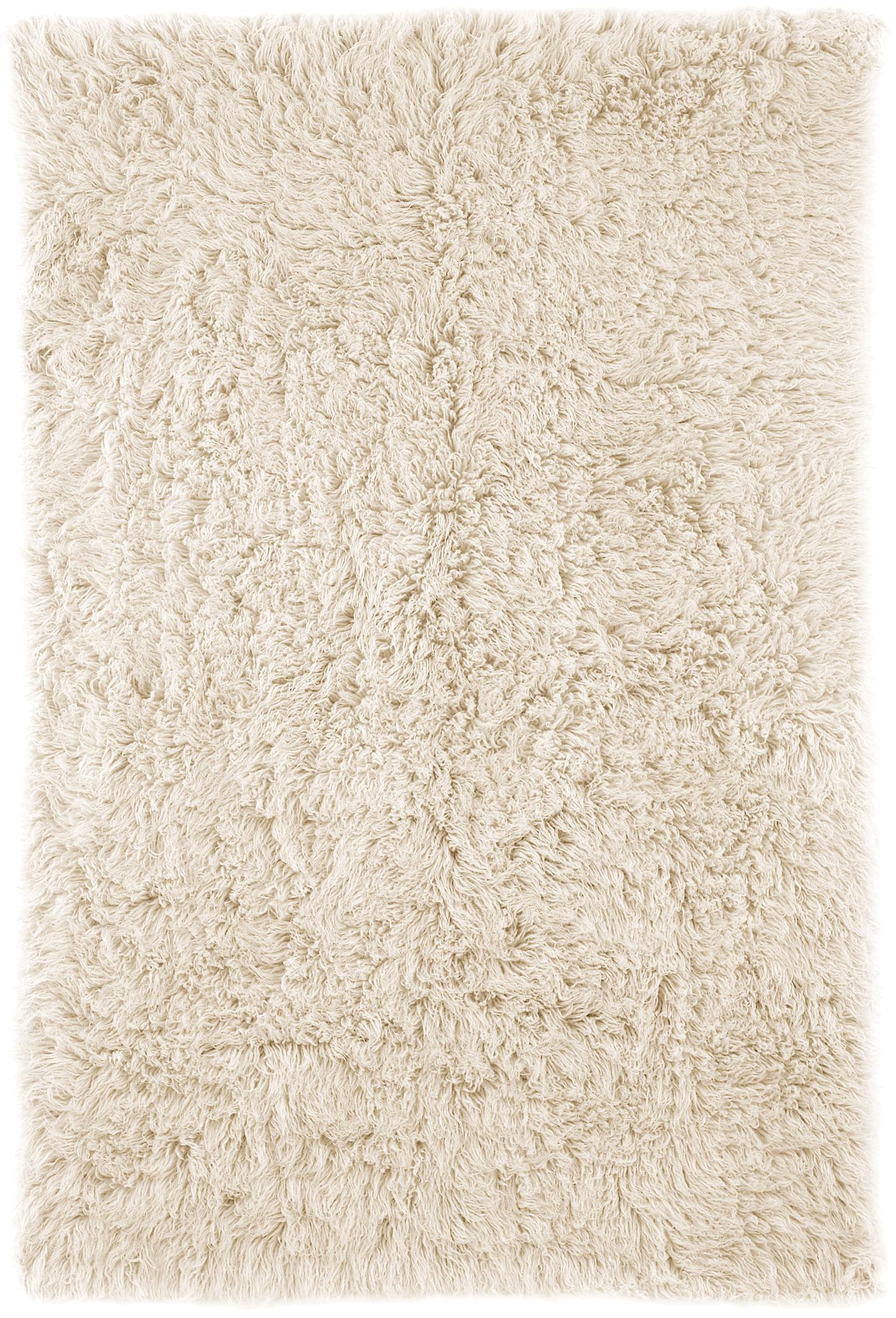 plain shaggy online rug australia in dense collections blue soft buy rugs cos shag