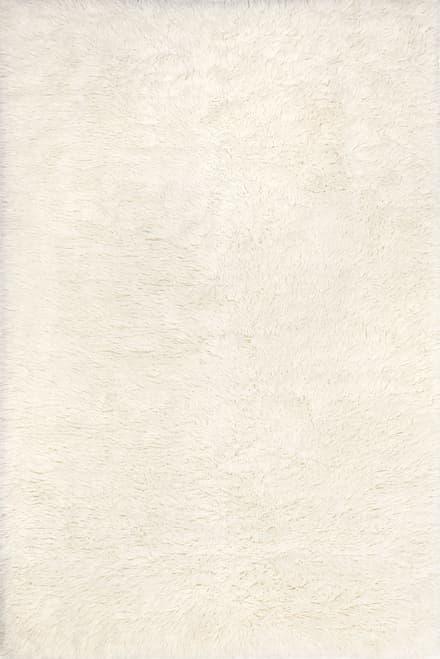 Wool Rugs Wool Area Rugs Rugs Usa