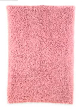 How to clean a flokati rug - Rugs Usa Area Rugs In Many Styles Including Contemporary Braided Outdoor And Flokati Shag Rugs Buy Rugs At America S Home Decorating Superstorearea Rugs