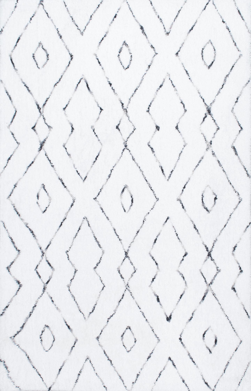 white shag rug. OPTIONS White Shag Rug