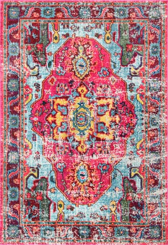 Multi Color Rugs and Multi Color Area Rugs | Rugs USA