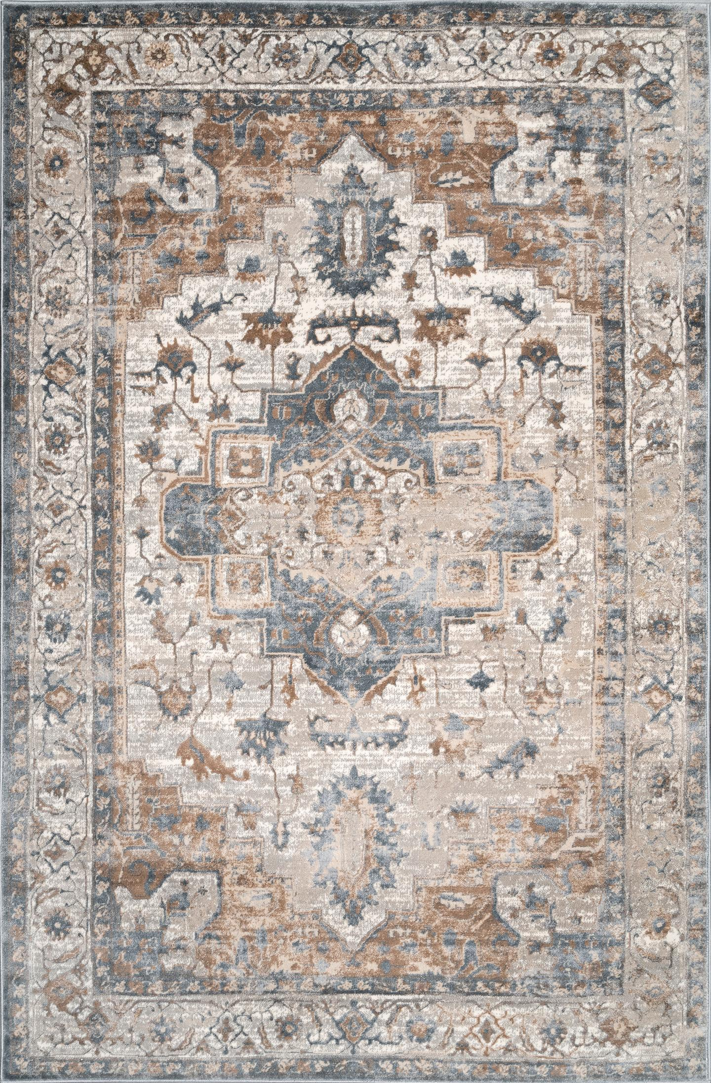 romantica-crested-venetian-rug by rugs-usa