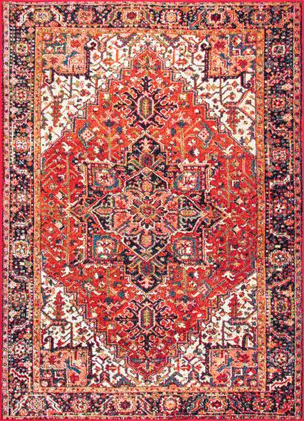 Outdoor Rugs and Outdoor Area Rugs