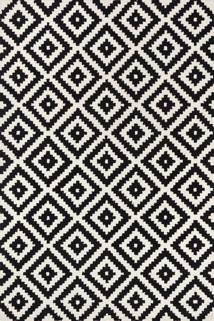 Geometric Rugs And Round Rugs Rugs Usa