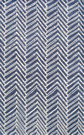 rugs usa  area rugs in many styles including contemporary  - rugs usa  area rugs in many styles including contemporary braidedoutdoor and flokati shag rugsbuy rugs at america's home decoratingsuperstorearea rugs