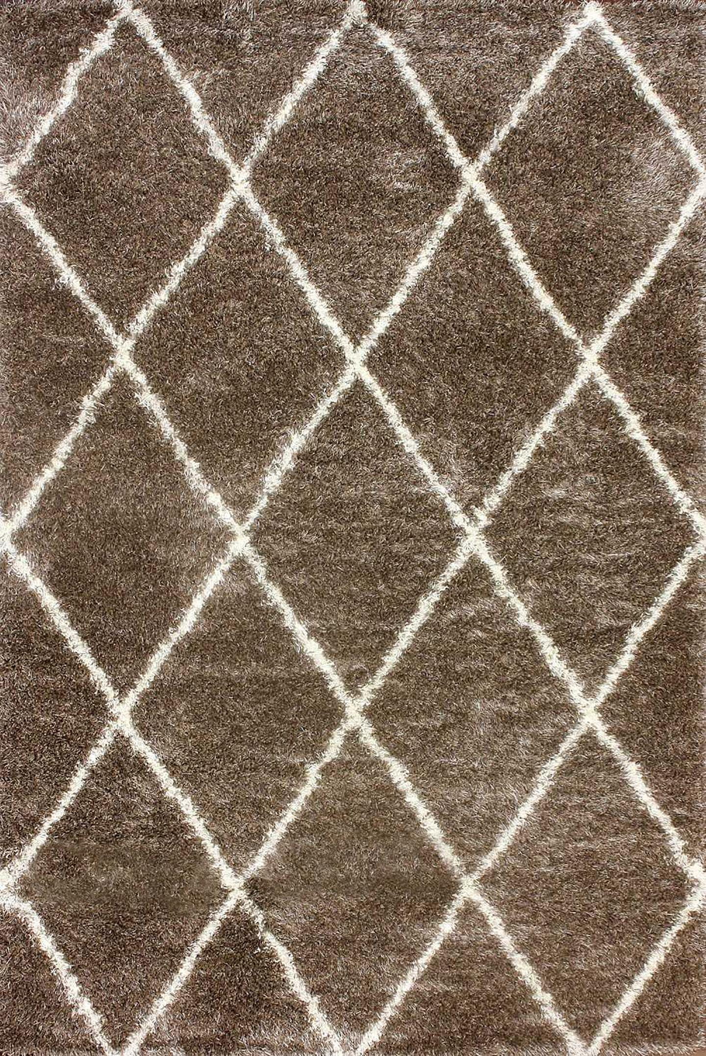 contemporary shag rugs - rugs usa area rugs in many styles including contemporary
