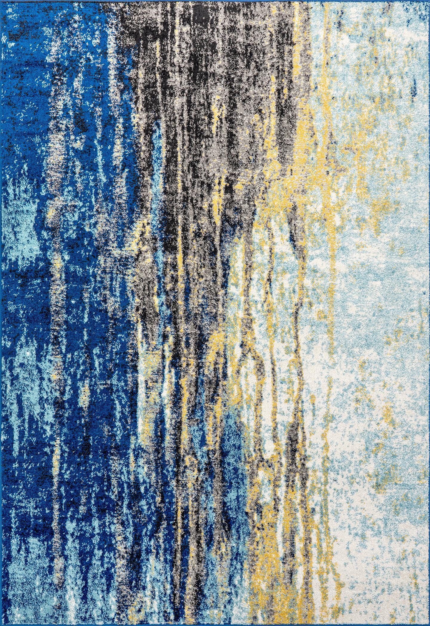 blue rug texture. Blue Rug Texture A