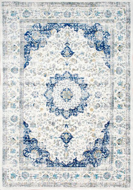 Runner Rugs And Rug Runners Rugs Usa