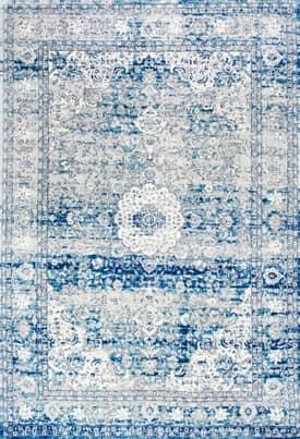 Blue Persian Rug Rugs Ideas