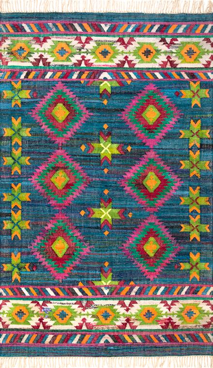 Rugs USA - Area Rugs in many styles including Contemporary, Braided