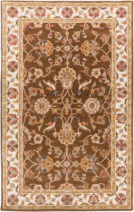 Rugs Usa Area In Many Styles Including Contemporary Braided Outdoor And Flokati Shag At America S Home Decorating Superarea