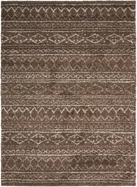 Tangier Tan03 by Rugs Usa
