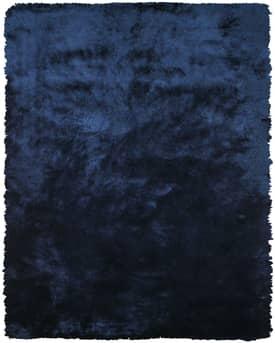 Dark Blue 494 R4550 Freya Area Rug by Rugs Usa