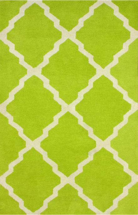 Rugs usa area rugs in many styles including contemporary for Accent rug vs area rug