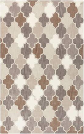 home decorator rugs furniture best design of indoor