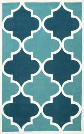 Teal Living Room Rug Rugs Usa Area Rugs In Many Styles Including Contemporary