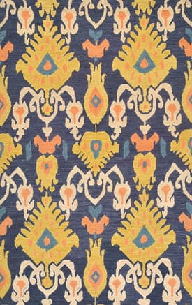 Rugs USAArea Rugs in many styles including Contemporary