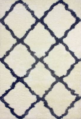 Rugs USA - Area Rugs in many styles including Contemporary, Braided,  Outdoor and Flokati Shag rugs.Buy Rugs At Americau0027s