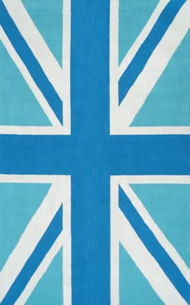 The Rug Market Union Jack