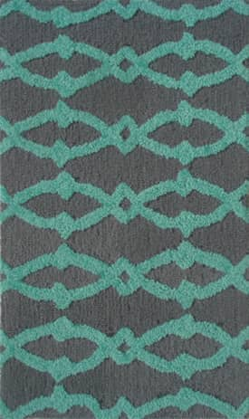 The Rug Market Sterling