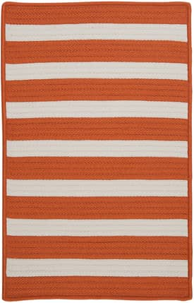 Colonial Mills Outdoor Stripe It Braided