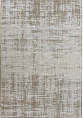 Carolina Weavers Rustic Seashore
