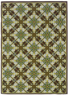 Oriental Weavers Outdoor 1005D