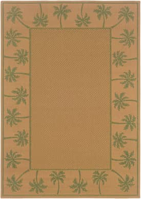 Oriental Weavers Outdoor 606