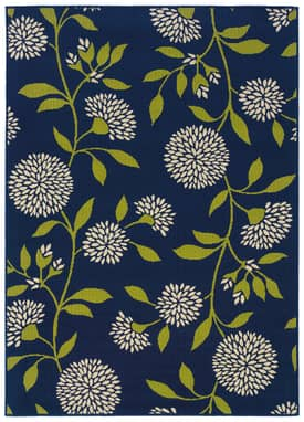 Oriental Weavers Outdoor 8327